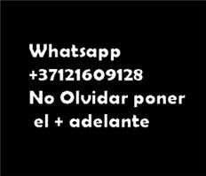 Doy Ayuda c/ Vivienda a Chica Sola zona La Matanza