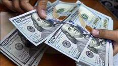 BUY SUPER HIGH QUALITY FAKE MONEY ONLINE