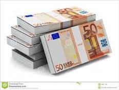 Oferta de préstamo con todas las garantías