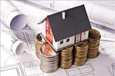 Financiamiento para compras y edificios de sus casas