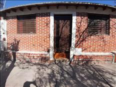 Vendo casa en guaymallen