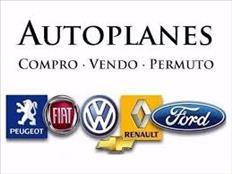 Estoy comprando y o vendiendo planes de autos de todos los modelos!!!!
