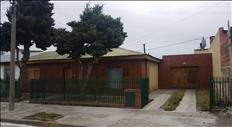 Dueño vende casa de dos dormitorios en Rio Gallegos