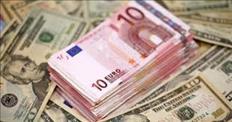 Oferta de préstamo entre particulares en 48 horas rápido.