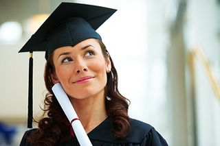 Clases Particulares Universitarias 5254 4398