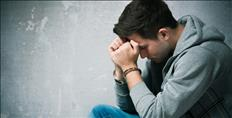 Clases Para El Joven Problema 5254 4398