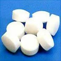 99,88 cianuro de potasio (KCN) para la venta