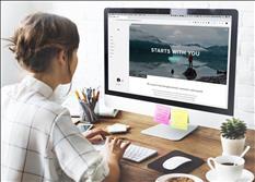 Diseño de Páginas Web en Puerto Varas 2020