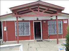 Se vende casa Quisco Norte