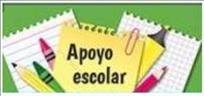 CLASES EDUCACIÓN BÁSICA O MEDIA EN SAN BERNARDO 2021.