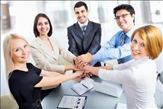 Te ayudamos a terminar con tus preocupaciones financieras