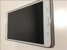 Tablet Samsung Galaxy 4 Sm-t230 de 8GB