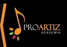 Proartiz Academia de Música