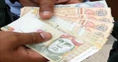 oferta de préstamo rápido Whatsapp: +19027062545