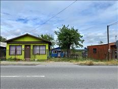 Vendo propiedad ubicada en alerce puerto montt