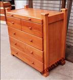 Venta y Fabricacion de Muebles