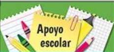 CLASES BÁSICA Y MEDIA APOYO ONLINE  2020