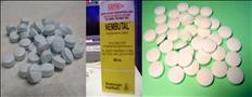100% Sodio de Nembutal,permiso,Mascarillas faciales