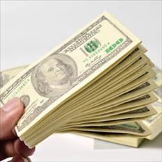 Oferta de préstamo WHATSAPP: +56941346684
