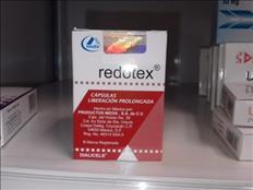 Compre Rubifen, Ritalin, Concerta, Adderall,