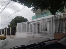Vendcasa barrio Recreo