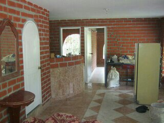 Se Vende O Permuta Casa Campestre Via Salonica