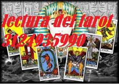 lectura del tarot en Cúcuta  3124935990 vidente espiritista