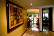 Casa en Venta  Bogotá Las Villas