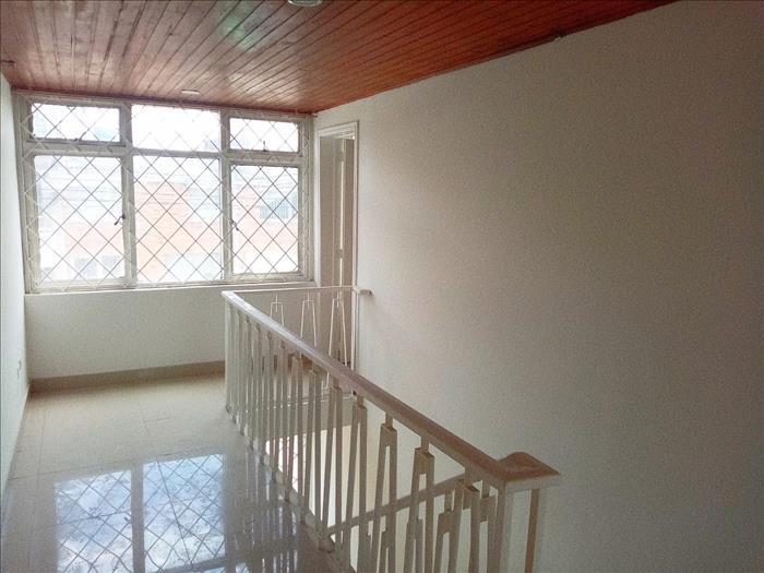 Magnifica Casa En La Castellana