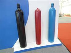 cilindros de oxigeno,cilindro de oxigeno