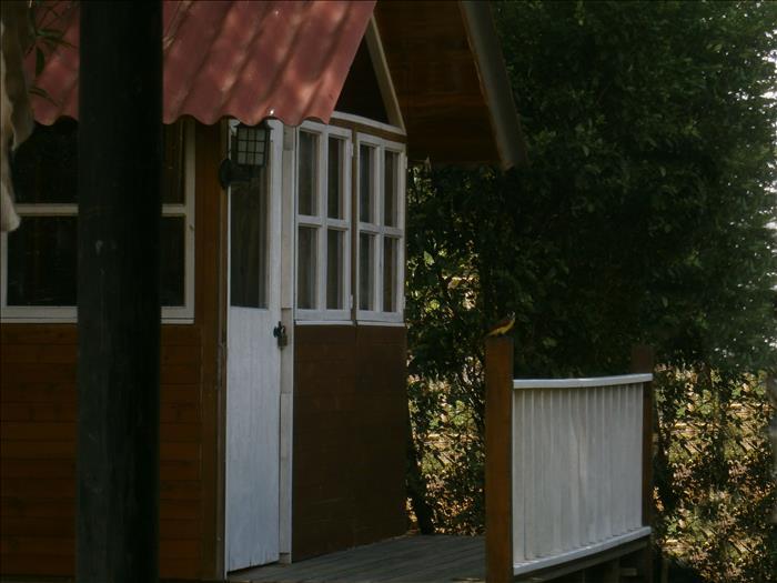 Casa Campestre Jamundi 2.900 M2