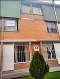 Venta casa 3 pisos Ciudad Tintal