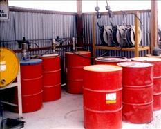 equipos de lubricacion,equipo de lubricacion