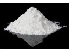 Cianuro de potasio puro para la venta
