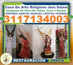 ⭐ ANGELES, Arcangel, Angel, San Gabriel, San Miguel,