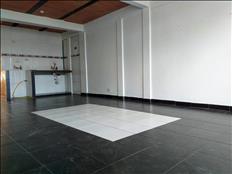 Apartamento en Paipa para la venta