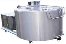 tanques de enfriamiento,tanque de enfriamiento
