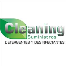 Suministros Cleaning