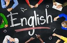 Tutora de Ingles para Niños
