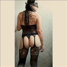 Transexual femenina servicios sexuales