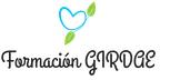 Cursos de RCP para niños y niñas en Centros Educativos Infantiles