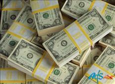 Oferta de préstamo entre particular serio y honesto