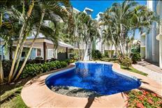 Oferta Venta Apartamento en Tamarindo 300 metros a la playa