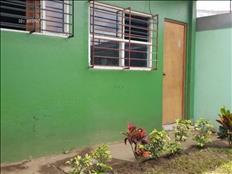 Alquiler Habitacio