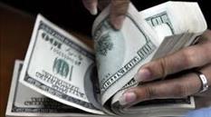 Oferta de préstamo 100% confiable WHATSAPP + 33756873007