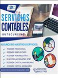 REGISTRO DE ACCIONISTAS
