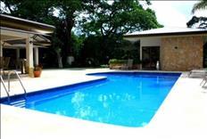 Avalon 1 Santa Ana Apartamento Semi-amueblado SOLO $675