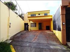 VENDO CASA Residencial Rincón Verde 1, San Pablo, Heredia
