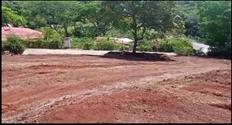 En venta calidad de terreno en Alto Capilín.