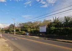 Venta de Terreno en Santo Thomas de Santo Domingo